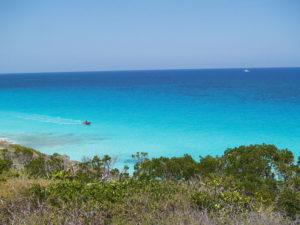 Anguilla Cay